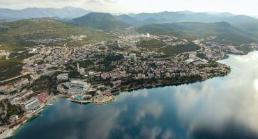 DRUGI DIO Skriveni i manje skriveni biseri Hercegovine - što trebate posjetiti