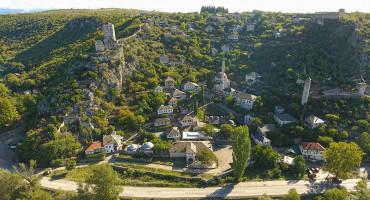 PRVI DIO Skriveni i manje skriveni biseri Hercegovine - što trebate posjetiti