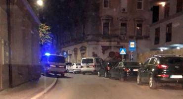 MOSTAR Zatraženo produljenje pritvora zbog pucnjave i ranjavanja dvije osobe u Titovoj ulici