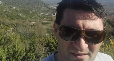 Dva mjeseca od egzekucije kod Ljubuškog, predmet još u istražnoj fazi