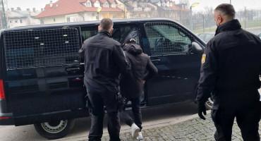 Krijumčar ljudi lociran u BiH, izrečeno mu protjerivanje iz naše države