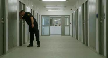 BIH Zatvorenici u štrajku glađu zbog vrućina