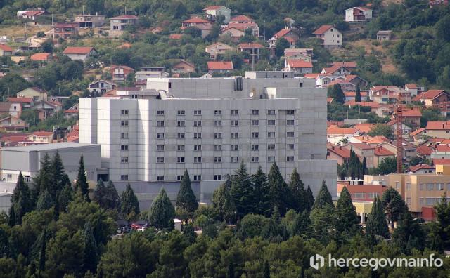 OPET Stručnjaci upozoravaju na javne nabavke na relaciji SKB Mostar - Melcom d.o.o.