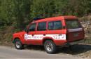 Nakon kraće pauze ponovno požari u Hercegovini
