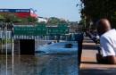 Poplave SAD 2021.