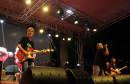 'Partibrejkersi' odličnim koncertom zaključili 19. Mostar blues i rock fest