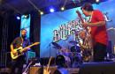 MOSTAR BLUES & ROCK FEST Vrlo dobra svirka prve večeri