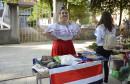"""U Mostaru održan """"Put oko svijeta za 80 minuta"""""""
