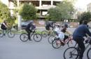 Sattler se u Mostar došao voziti na biciklu, pa shvatio da biciklisti nisu sigurni