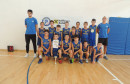 Održan Reiffeisen bank Mini Basket Cup Mostar 2021