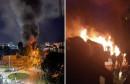 Požar Makedonija