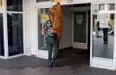Kod Mostara uhićen 35-godišnjak, stari znanac policije; Pronađena droga, oružje ...