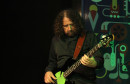 Vasil Hadžimanov bend svojim izvedbama očarao mostarsku publiku