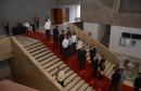 Održan komemorativni skup za Ljubu Bešlića