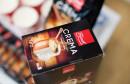 Uživajte u fantastičnoj turskoj kavi na klasičan i praktičan način