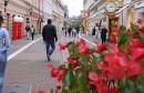 Ako vas put navede do Banja Luke, ovo su neke preporuke što trebate posjetiti