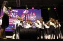 Mali violinisti i Magnifico zatvorili 'Open city Mostar', vlast i EU obećali dalju potporu