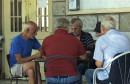 Čiji su umirovljenici u Trebinju? Dvije udruge pod jednim krovom