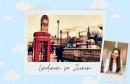 Londonom sa Zvonom