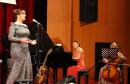 SAZVUČJA Neobičan koncert održan je u Mostaru