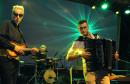 Došao je u Mostar nakon više od 30 godina i rasplesao publiku