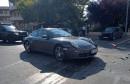 TROMEĐA 'Poljubili' Porschea s obje strane