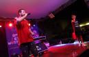 MOSTAR Hip hop atrakcija iz Crne Gore zabavljala publiku u Starom gradu