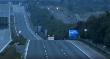 TALAČKA KRIZA U autobusu iz Njemačke za Srbiju čuo glasove pa zarobio putnike i vozače