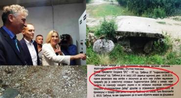 STRANAČKA ODMAZDA U hercegovačkom selu nemaju vodu jer nisu glasovali za vladajuće
