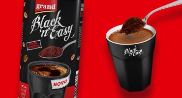 Jedno pakiranje – dvadeset buđenja koja počinju vašom savršenom dozom kave!