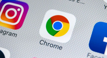 Google uputio upozorenje koje pogađa više od dvije milijarde korisnika Chromea