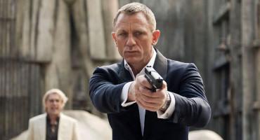 Nagađanja oko novog Bonda: Isti lik, crnac ili žena?