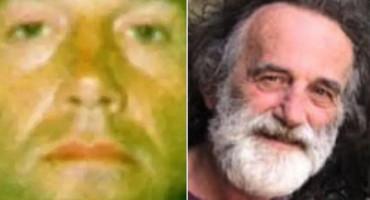 KORONA GA VRATILA U ZATVOR Nakon 29 godina bježanja Darko Dešić se predao policiji u Sydneyju