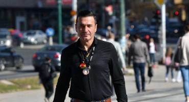 Obustavljena istraga protiv oca ubijenog mladića - Davora Dragičevića