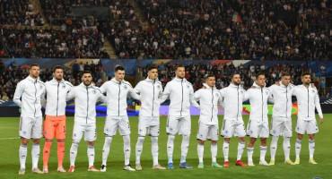 OPERACIJA KAZAHSTAN Poznat mogući sastav za utakmicu gdje samo pobjeda dolazi u obzir