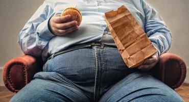 NOVO SAZNANJE AMERIKANACA Ne debljamo se zbog pojedene količine hrane, nego zbog onoga što jedemo
