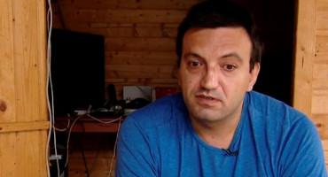 AFERA SMS Varga otkrio koliko mu je novca dao Mamić za detalje o svastici, pomagao mu i kum Vase Brkića