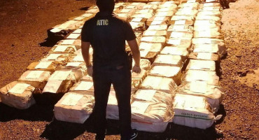 PUT DROGE Našli nove načine kako dovesti kokain u Europu