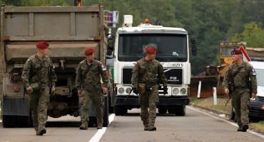 NAKON PREGOVORA Kosovo i Srbija postigli dogovor