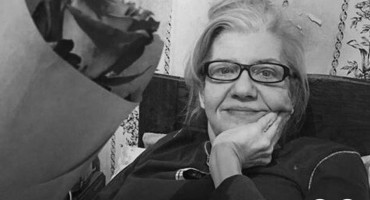 Preminula Marina Tucaković