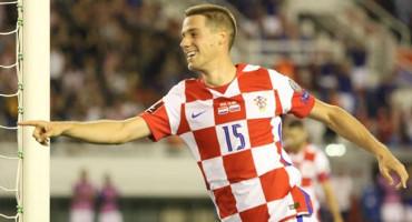 NA POLJUDU Hrvatska i Rusija igraju u vrijeme ručka