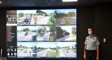 Novi suvremeni radari vrebaju vozače, nekoliko ih stiže i na ceste u Hercegovini