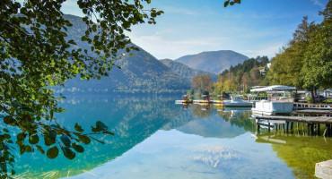 Plivska jezera su savršena opcija za vikend izlet