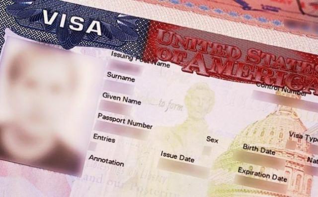 OD 1. PROSINCA Hrvatski državljani bez vize u SAD