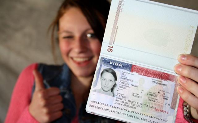 NJEMAČKA I IRSKA NA APARATIMA Hrvatski državljani do kraja godine u Ameriku bez viza