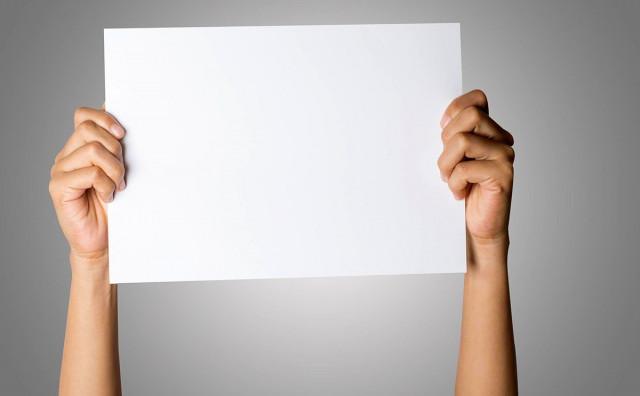 JESTE LI ZNALI Za krađu automobila lopovima je potreban samo jedan list papira