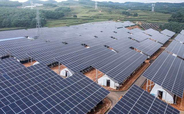U Nevesinje stiže investicija veća od 100 milijuna KM za samo jedan projekt