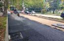 MOSTAR Zbog asfaltiranja zatvoreno jedno raskrižje, pa nastala opća gužva