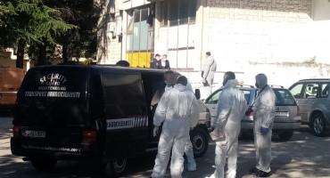 TEŠKO RAZBOJNIŠTVO Hercegovac uhićen zbog ubojstva i krađe 400.000 eura u Crnoj Gori
