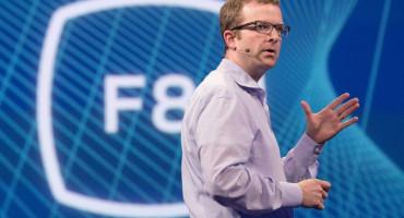 ŠESTOSATNA BLOKADA Facebook otkrio zbog čega smo ostali bez WhatsAppa, Instagrama i Messengera